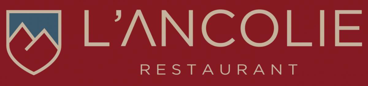 Restaurant l'Ancolie